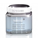 3801 Day & Night Cream